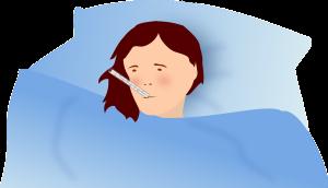 immunrendszer-betegsegei
